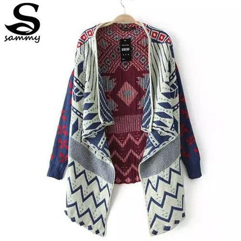 Cardigan Knit Trench Mens Casual Solid Long Sleeve Coat Jacket Outwear Blouse Beautyfine