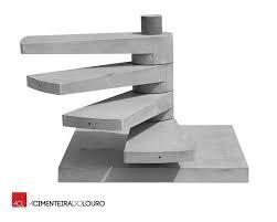 Risultati Immagini Per Escalier Exterieur Beton Prefabrique Escalier Exterieur Beton Escalier Prefabrique Escalier En Colimacon