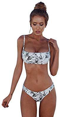 06ef73bd615f Summer Goals!! Tantalizing Decadence | Claudia Sampedro | Sexy girl ...