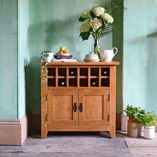 Kitchen Oakland Furniture Classic Rustic Oak Furniture The