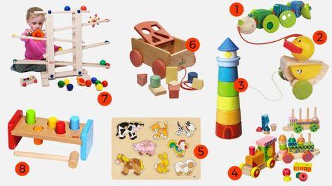 Welches Spielzeug Ab 1 Jahr Das Macht Dem Baby Spass Hallo Eltern Beschaftigung Baby Mit Bildern Spielzeug Ab 1 Jahr Spielzeug Fur 1 Jahrige Babyspielzeug Selber Machen