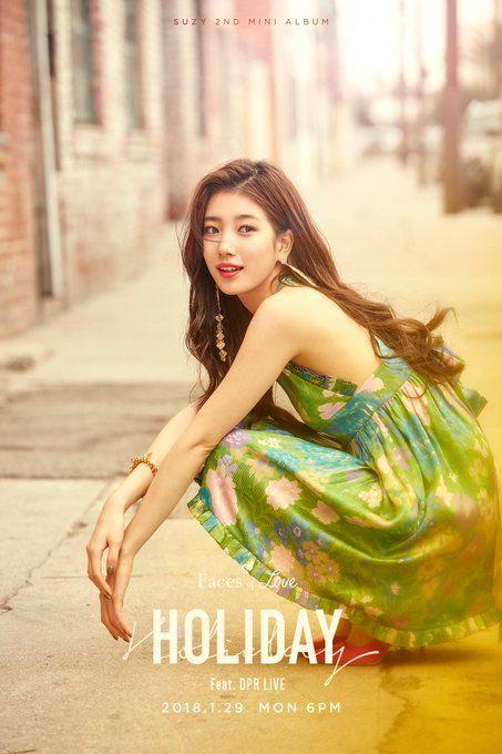 asiatische celebrity bilder