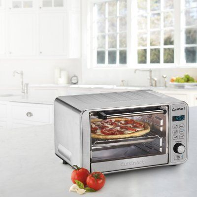 Sam S Club Cuisinart Digital Convection Toaster Oven