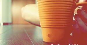 صور روعه حلوه مناظر خلفيات متميزة جدا اكتر من جميلة نشاركها معكم عبر موقعنا أحلي صورة والصور التي تكون معبرة وتوضح الكثير من المضمون Glassware Tableware Mugs