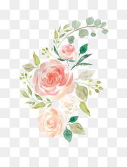 Flowers Png Flowers Transparent Clipart Free Download Lavender Flower Purple Wisteria Painted Lav Flor Aquarela Desenhos De Flores Flores Em Tons Pasteis