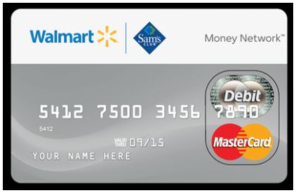 How You Can Attend Walmart Pay Card With Minimal Budget Walmart Pay Card Budgeting Walmart Adding Money
