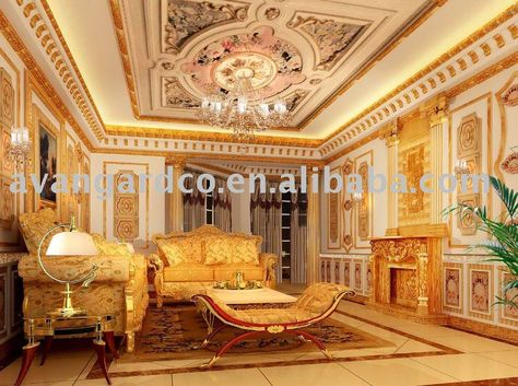 bisinco.en.albaba.com | ... Details from Bisini Furniture And Decoration Co., Ltd. on Alibaba.com