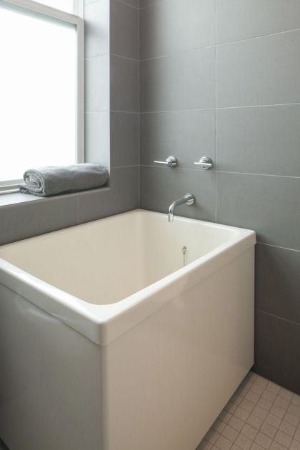 Wonderful Small Japanese Soaking Tub Best 25 Japanese Soaking Tubs
