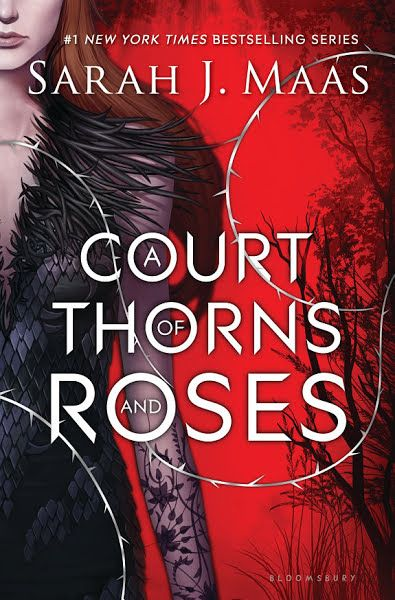 A Court Of Thorns And Roses Ebook Download Ebook Pdf Download
