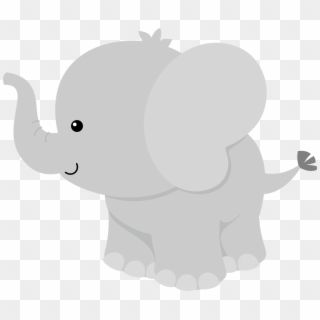 Jungle Clipart Png P Xeles Cumple Animalitos Gray Baby Elephant Clip Art Transparent Png In 2020 Elephant Clip Art Elephant Template Baby Elephant You can download 512*512 of emoji clipart now. pinterest