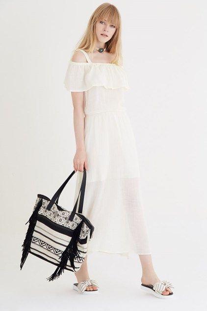 En Rahat Gunluk Elbise Modelleri Ve Sik Bayan Elbise Cesitleri Elbise Modelleri Elbise Elbiseler