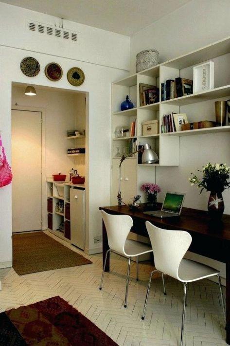 Grosses Wohnzimmer Gemutlich Einrichten Wohnzimmer Ideen Leseecke In 2020 Wohnung Einrichten Wohnen Wohnzimmer