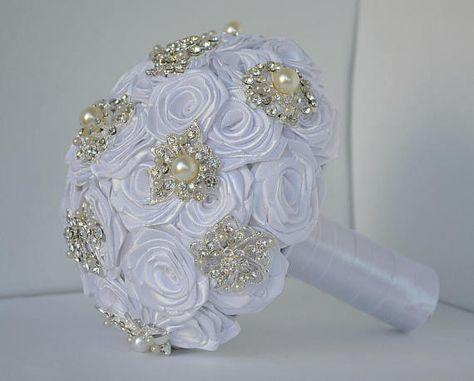 Prezzo Mazzo Di Fiori.Matrimonio Bouquet Toss Ragazza Bouquet Bouquet Di Fiori