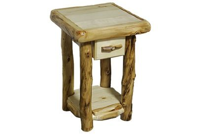 Wades Furniture Is Prescott Source For Rustic Log And Western Furniture And Decor Furniture Western Furniture Log Furniture