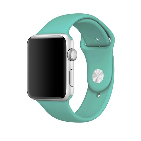 Sport Band For Le Watch 38mm 42mm