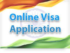b47a78406aee37a65a10ca52a3ec8654 - Indian Visa Application For Bangladeshi Passport Holder