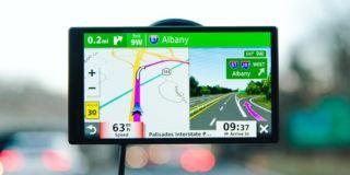 The Best Car Gps Car Gps Gps Navigation Gps