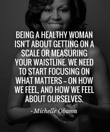 The most inspiring quotes from phenomenal, trailblazing women