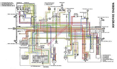 Suzuki 750 Cdi Diagram Infospace Images Search Circuito Electrico Accesorios Moto Motos