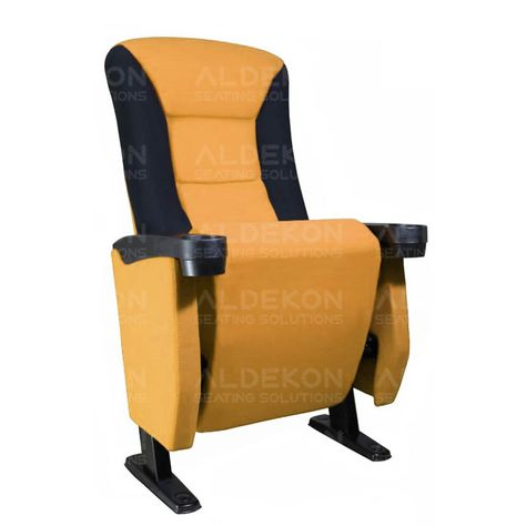 Aldekon Cinema Auditorium Seating Stadium Chair Cinema Seats Movie Theater Seat Seating Movie Cheap Cinema Seats Home Theatre Seats Leathe Cinema Seats
