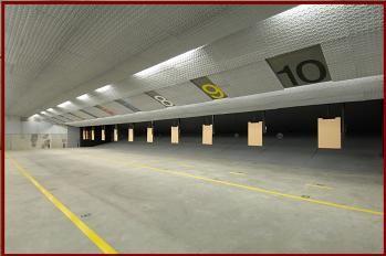 25+ unique Indoor shooting range ideas on Pinterest   Shooting ...