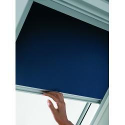 Velux-verdunkelungsrollo Dg für Fenstergröße Vl 107 1085 beige Veluxvelux