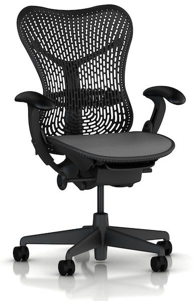 High End Office Chairs Home Interior Design Ideas Mirra Chair Best Office Chair Office Chair