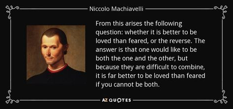Top quotes by Niccolo Machiavelli-https://s-media-cache-ak0.pinimg.com/474x/b4/80/53/b480539554a8c33e3fcaaa9f88ff14be.jpg