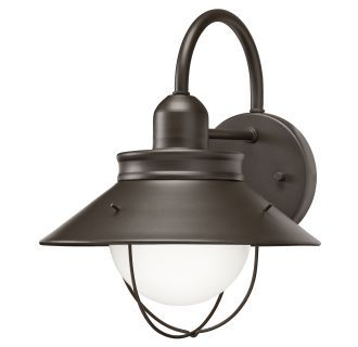 View The Miseno Mlit39455 12 Single Light Barn Style