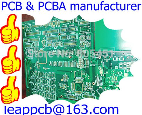 cheap printed circuit board copper thickness, buy quality printedcheap printed circuit board copper thickness, buy quality printed circuit board drill bits directly from china dhl news suppliers dear friends,