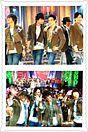 smap  FNS歌謡祭の画像(プリ画像)