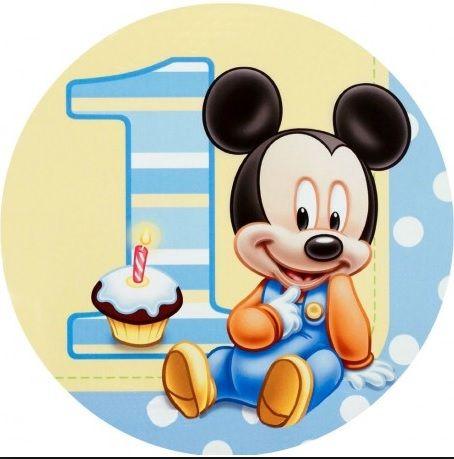 Auguri Di Buon Compleanno Bambina 1 Anno Nel 2020 Auguri Di Buon