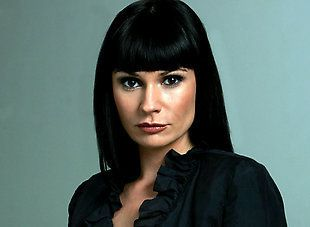Emmerdale images Chas Dingle wallpaper and background