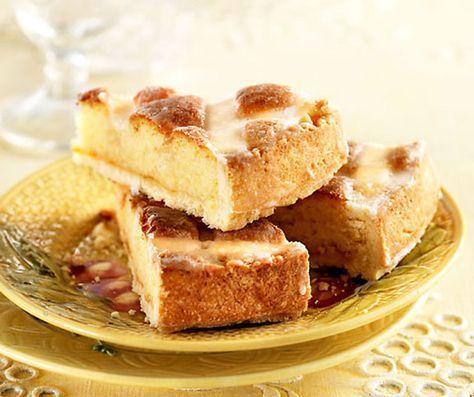 Hollandertorte Rezept Beste Kuchen Lebensmittel Essen Kuchen Und Torten