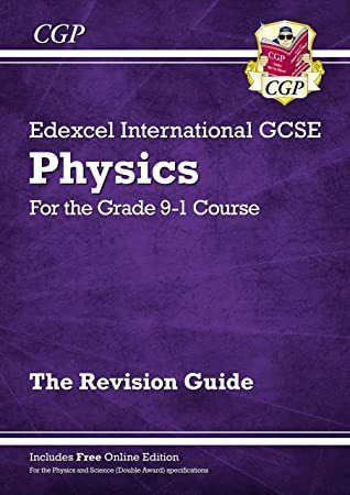 Spelling Punctuation and Grammar for Grade 9-1 GCSE Complete Study /& Practice with Online Edition