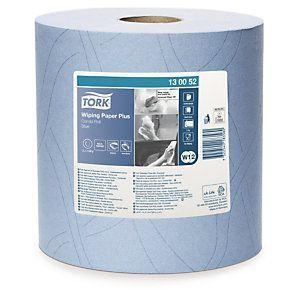 Starke Mehrzweck Wischtucher Tork Betriebsbedarf Papiertucher