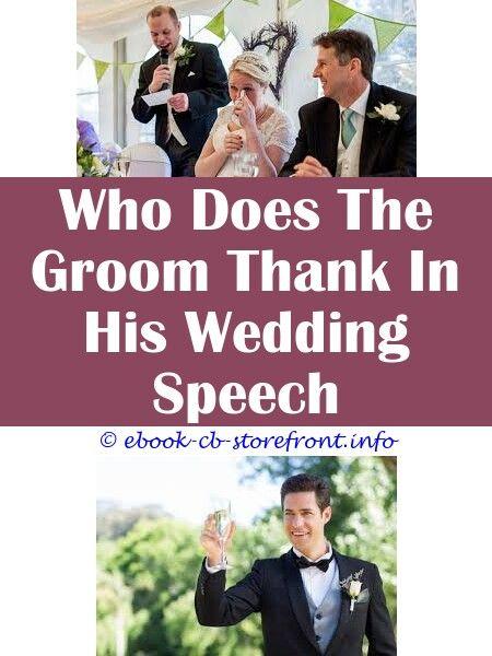 10 Creative Cool Tips Wedding Son Speech Wedding Speech Father Daughter Wedding Quotes For Bridesmaid Speech How Long Did Preacher Speech At Royal Wedding Wedd