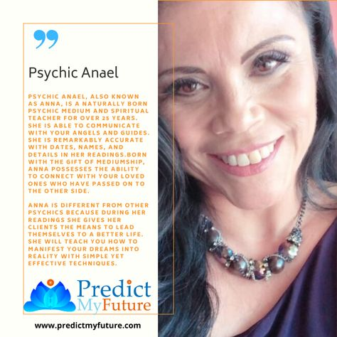 Predict My Future: Home of the 5 star psychics! ⭐⭐⭐⭐⭐ . . #predictmyfuture #lovepsychicreadings #lovepsychic #lovepsychics #psychictarotcardreaderandadviser #psychictarotfortheheart #psychictarotreader #tarotpsychic #psychictarotreading #thepsychictarot #psychictarotonline #psychictarotoftheheart #psychictarotcardreader #thepsychicfortheheart #psychictarotspells #truephonepsychics #psychicoverphone #psychicreadingsonline #psychicempath #psychicmediums #phonepsychicreader #phonepsychicreading