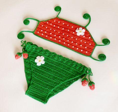 Instant Download Crochet PDF Pattern  by LubaDaviesAtelier on Etsy, £3.99