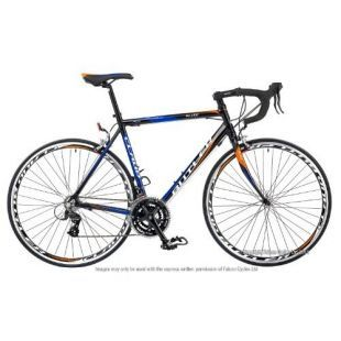 Second Hand Touring Bikes For Sale Uk Touring Bikes In Uk Touring Bicycle For Sale Used Touring Bik Bicycle Second Hand Bicycles Bicycles For Sale