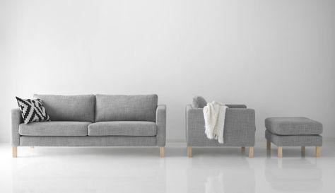 BoConcept Arco Sofa - Design Sofa - Qualität von BoConcept - designer couch modelle komfort