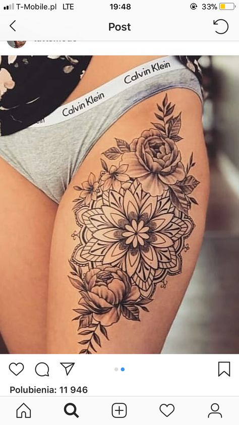 Épinglé par Frédérique Brunelle sur Tattoo  cda6268b351