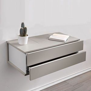 Wall Mounted Dresser Drawers Photos And