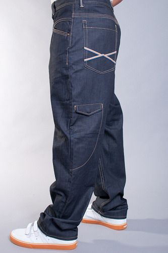 """d1857ffe Girbaud Brand X Jeans """"Raw Blue""""   The Shit! in 2019   Girbaud jeans, Jeans,  Jean shorts"""