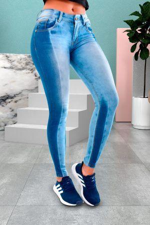 Jeans Para Mujer Al Por Mayor Jeans Al Por Mayor Bogota Jeans En Tendencia Jeans 2018 Jeans De Moda Jeans Colomb Denim Women Tight Jeans Girls Girls Jeans