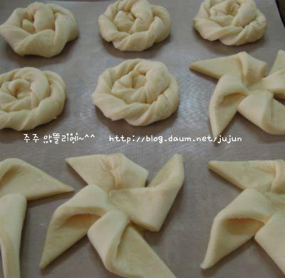 집에서 만드는 데니시 페이스트리 베이커리 레시피 다음 요리 페이스트리 디저트 식품 아이디어