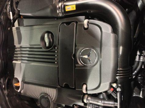 Mercedes engine | FOR GRAY | Mercedes benz, Cars, Benz