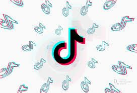 I Will Provide You With 20 Free Tiktok Followers After Each Survey Free Followers How To Get Free