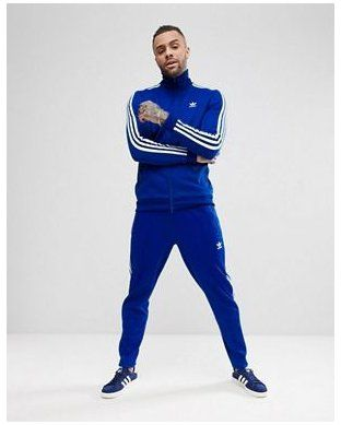 bosquejo alondra Adular  Men's Tracksuits | Full Tracksuits Sets & Bottoms | ASOS #tracksuit #outfit  #men #adidas #originals #track… in 2020 | Adidas outfit men, Mens outfits, Adidas  tracksuit mens