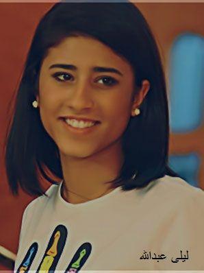 الجيل الجديد من ممثلات الخليج من الأجمل Photos Anazahra Com Beauty Actresses Image
